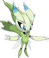 Monster Mega-Celebi