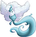 Monster Mega-Altaria