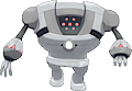 Monster Mega-Registeel
