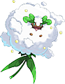 Monster Mega-Whimsicott