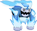 Monster Mega-Darmanitan-Ice