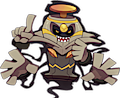 Monster Mega-Cofagrigus