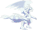 Monster Mega-Reshiram