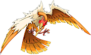 [Image: 10022-Shiny-Mega-Fearow.png]