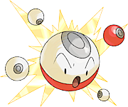 [Resim: 10101-Shiny-Mega-Electrode.png]