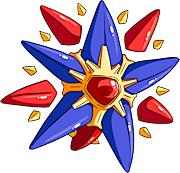[Image: 10121-Shiny-Mega-Starmie.png]