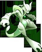 [Resim: 10150-Shiny-Mega-Mewtwo.png]