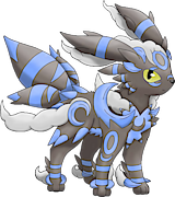 [Image: 10197-Shiny-Mega-Umbreon.png]
