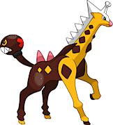 [Image: 10203-Shiny-Mega-Girafarig.png]