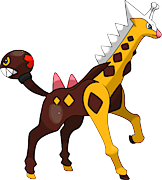 [Resim: 10203-Shiny-Mega-Girafarig.png]