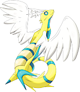 [Image: 10206-Shiny-Mega-Dunsparce.png]
