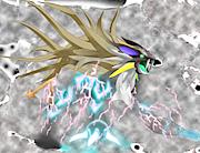 [Image: 10239-Shiny-Mega-Raikou-Mist.png]