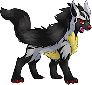 [Image: 10262-Shiny-Mega-Mightyena.png]