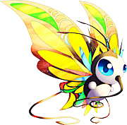 [Resim: 10267-Shiny-Mega-Beautifly.png]
