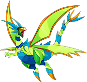 [Resim: 10330-Shiny-Mega-Flygon.png]