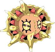 [Resim: 10338-Shiny-Mega-Solrock.png]