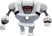 [Image: 10379-Shiny-Mega-Registeel.png]