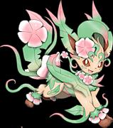[Resim: 10470-Shiny-Mega-Leafeon.png]