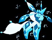 [Resim: 10471-Shiny-Mega-Glaceon.png]
