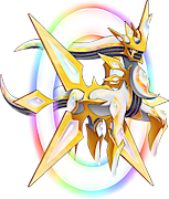 [Resim: 10493-Shiny-Mega-Arceus.png]