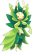 [Image: 10542-Shiny-Mega-Leavanny.png]