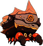 [Image: 10558-Shiny-Mega-Crustle.png]
