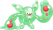 [Resim: 10579-Shiny-Mega-Reuniclus.png]