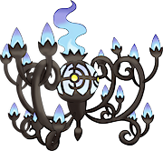[Image: 10609-Shiny-Mega-Chandelure.png]