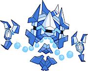 [Resim: 10615-Shiny-Mega-Cryogonal.png]