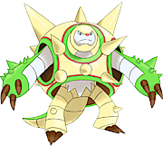 [Resim: 10652-Shiny-Mega-Chesnaught.png]