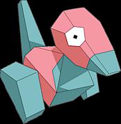 [Resim: 137-Porygon.png]