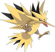 [Image: 145-Zapdos.png]