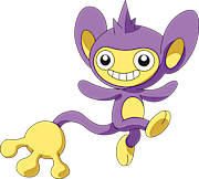 [Image: 190-Aipom.png]