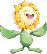 [Image: 192-Sunflora.png]