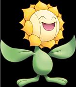 [Resim: 192-Sunflora.png]