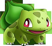 [Resim: 2001-Shiny-Bulbasaur.png]
