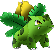 [Image: 2002-Shiny-Ivysaur.png]