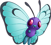[Resim: 2012-Shiny-Butterfree.png]