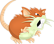 [Image: 2020-Shiny-Raticate.png]