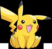 [Image: 2025-Shiny-Pikachu.png]