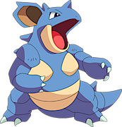 [Image: 2031-Shiny-Nidoqueen.png]