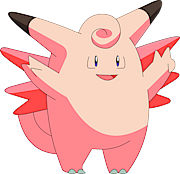 [Image: 2036-Shiny-Clefable.png]