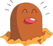 [Image: 2050-Shiny-Diglett.png]
