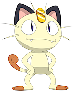 [Image: 2052-Shiny-Meowth.png]