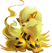 [Resim: 2059-Shiny-Arcanine.png]