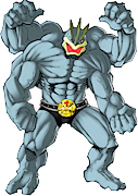 [Image: 2068-Shiny-Machamp.png]