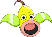 [Resim: 2070-Shiny-Weepinbell.png]