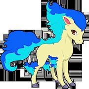 [Resim: 2077-Shiny-Ponyta.png]