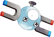 [Image: 2081-Shiny-Magnemite.png]
