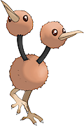 [Image: 2084-Shiny-Doduo.png]